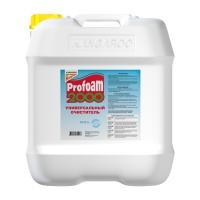 Универсальный очиститель Kangaroo Profoam 2000, 18 литров