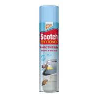 Очиститель скотча и наклеек Kangaroo Scotch Remover 331214, 420 мл купить