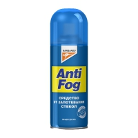 Антизапотеватель стекол Kangaroo Anti Fog 320706, 200 мл купить