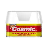 Kangaroo Cosmic полироль для кузова а/м с очищающим эффектом 310400, 200 г купить