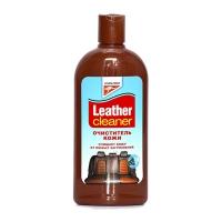Очиститель кожи Kangaroo Leather Cleaner 250812, 300 мл купить. Производство Корея