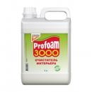 Очиститель обивки, интерьера Kangaroo Profoam 3000, 4 литра