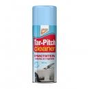 Очиститель смолы и гудрона Kangaroo Tar Pitch Сleaner, 400 мл