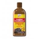 Кондиционер очиститель кожи салона Kangaroo Leather Conditioner, 200 мл