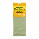 Ткань для протирки стекол Kangaroo Easy Tex Glass Сleaning