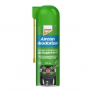 Очиститель системы кондиционирования Kangaroo Aircon Deodorizer, 330 мл