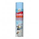 Очиститель скотча и наклеек Kangaroo Scotch Remover, 420 мл