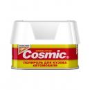 Kangaroo Cosmic полироль для кузова а/м с очищающим эффектом, 200 г