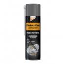 Очиститель карбюратора и воздушной заслонки Kangaroo Choke & Carb Cleaner, 520 мл